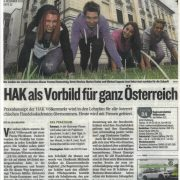 KLZ_HAK als Vorbild_04122013