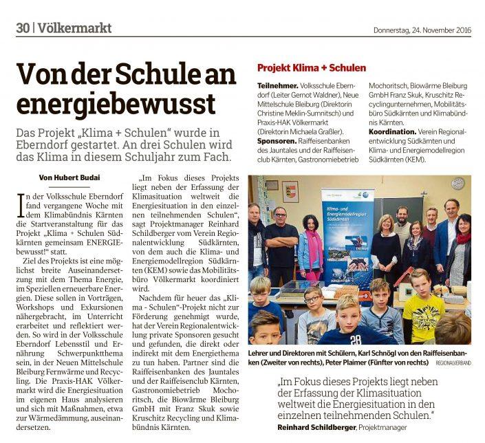 KLZ_Klimaschulen_24112016
