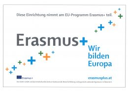 Erasmus+_Zertifikat