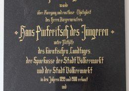 Gedenktafel_Bürgerschule