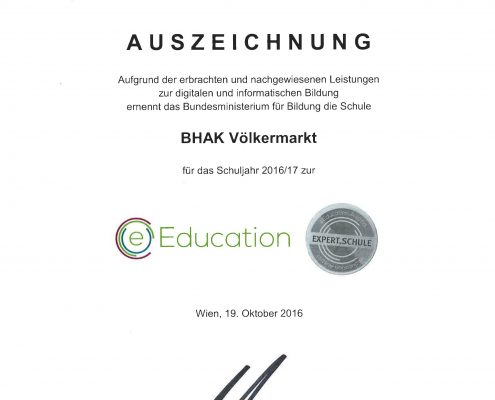 eEducation.Expert.Schule_2016