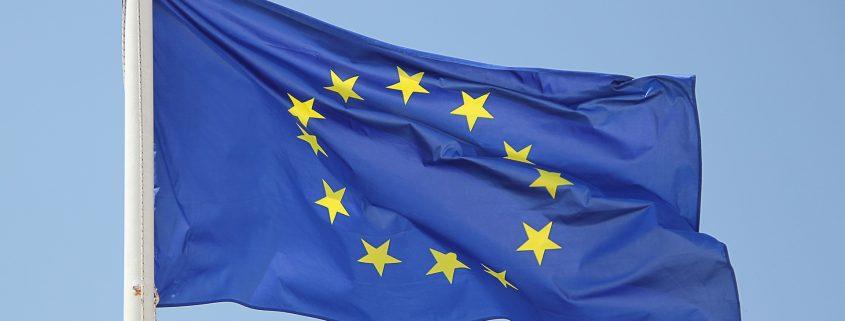erasmus_europaflagge2