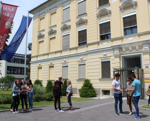 Schule, Menschen, Stock-Foto