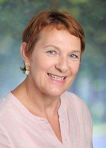 Mag. Judith Laschkolnig
