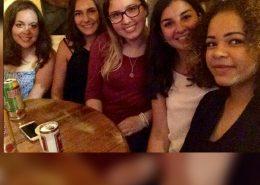 Suette_Brighton2017 (7)