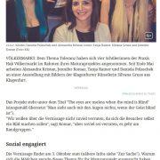 Kärntner Woche, 27.9.2015