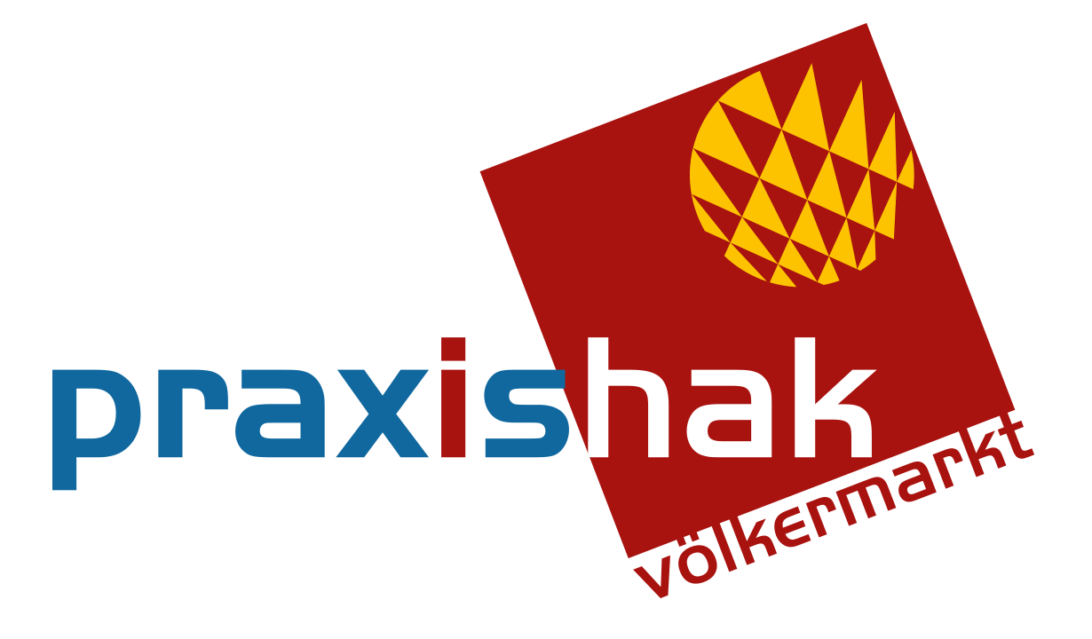 Praxis-HAK Völkermarkt
