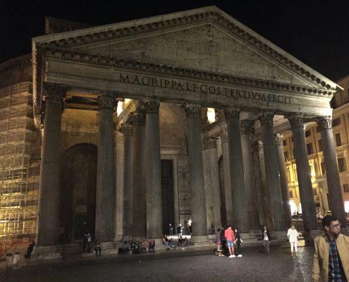 Bild_2_Pantheon