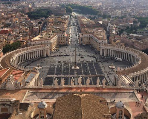 Bild_7_Vatikan