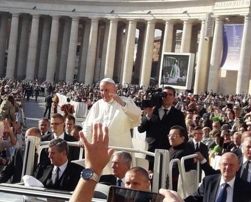 Bild_9_Papst