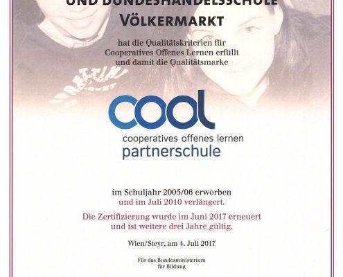 COOL_2017