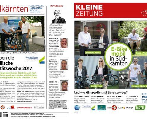 E-Bike-mobil-Suedkaernten_Kleine-Zeitung-page-001