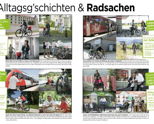 E-Bike-mobil-Suedkaernten_Kleine-Zeitung-page-002