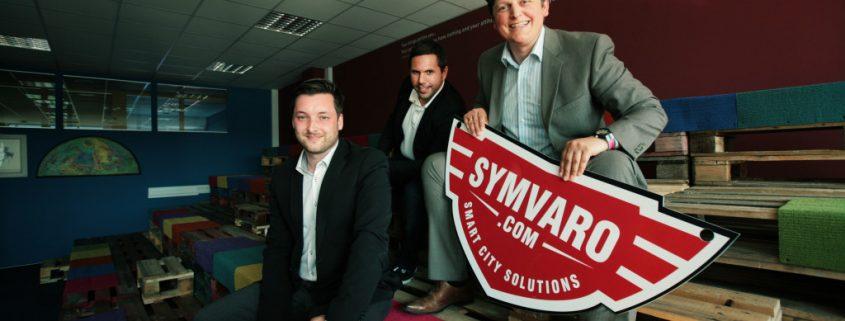 Symvaro_Management-2-1024x683