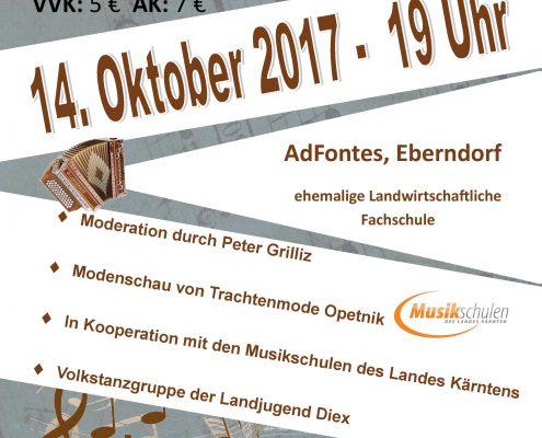 Volksklang_Plakat-page-001