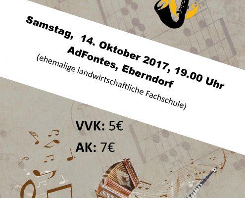 Volksklang_Plakat-page-002