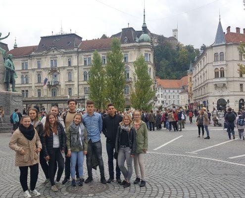 4abk_Ljubljana_2017_1