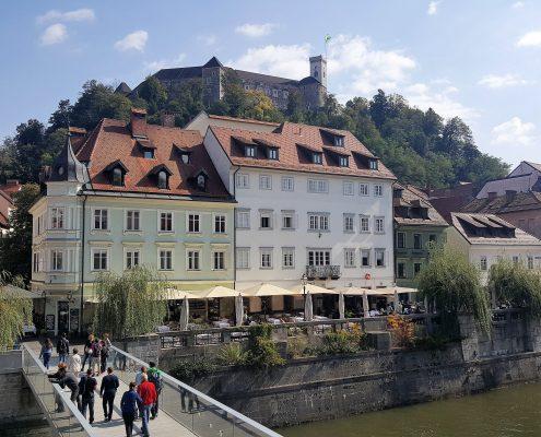 4abk_Ljubljana_2017_4