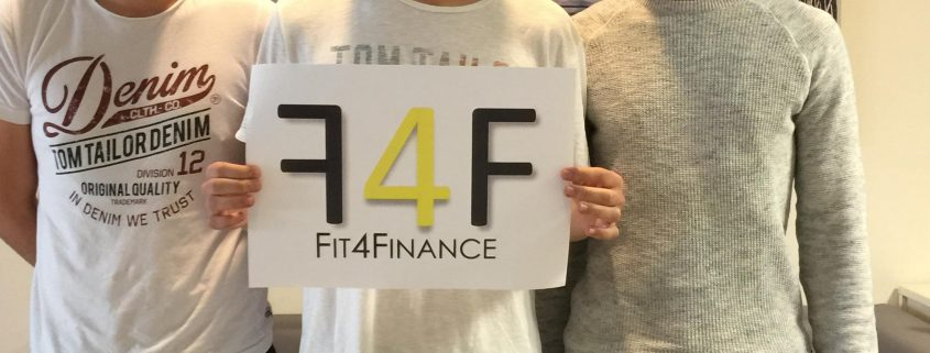 5AK_Fit4Finance_2017_1