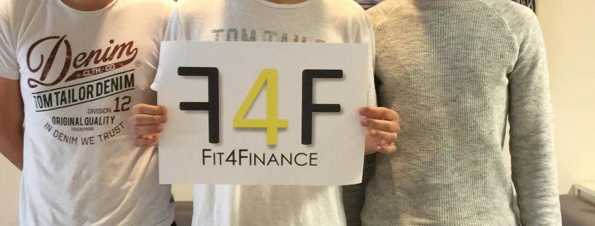 5AK_Fit4Finance_2017_1