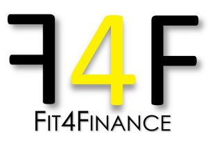 Fit4Finance_Logo