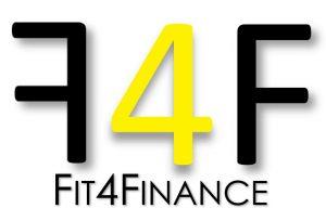 Fit4Finance_Logo
