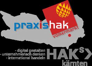 HAK Kärnten_Völkermarkt