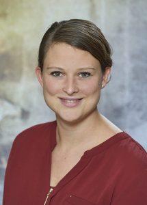 Mag. Verena Hornbogner