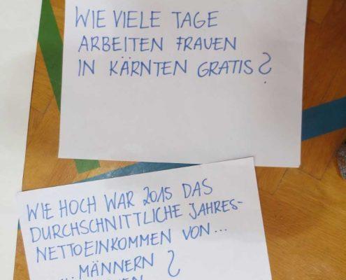 Kurzform_Mrc_Frauenarmut (2)
