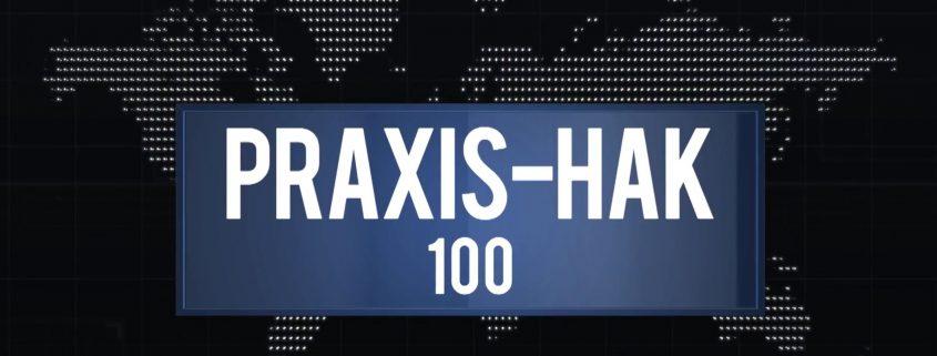 Praxis-HAK 100_Premiere (1)
