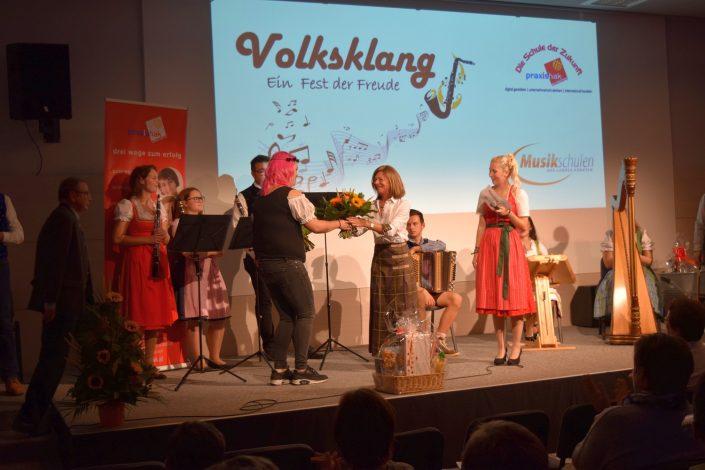 Volksklang_2017 (5)