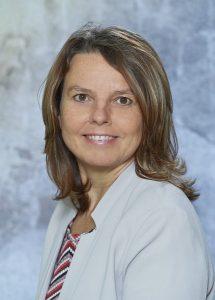 Mag. Dr. Felizitas Wedenig