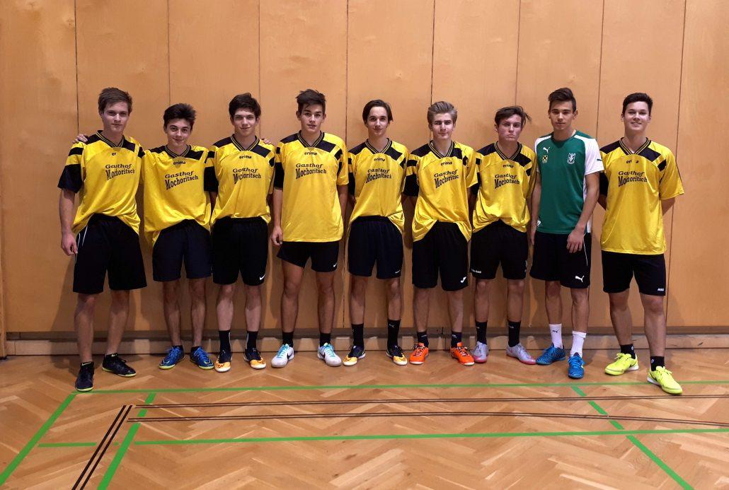 Futsal_Bezirk_2017_cut