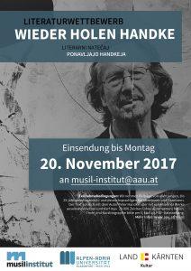 Literaturwettbewerb_Plakat