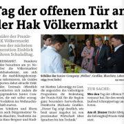 Nachbericht_TdoT_Woche_06122017