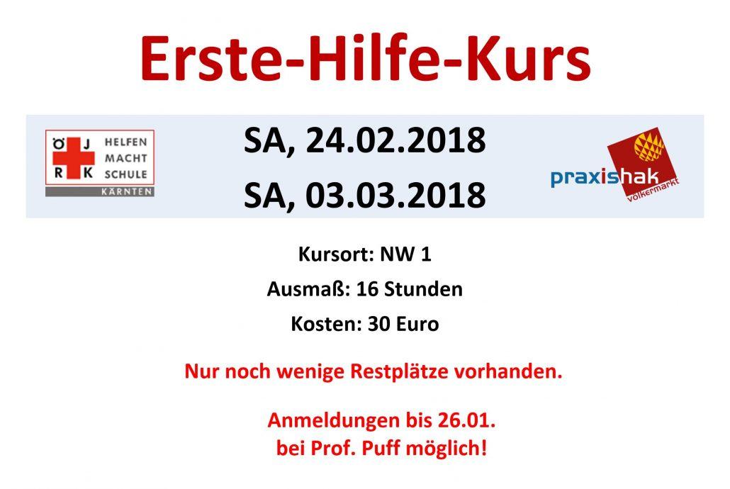 Murtal Steiermark autogenitrening.com