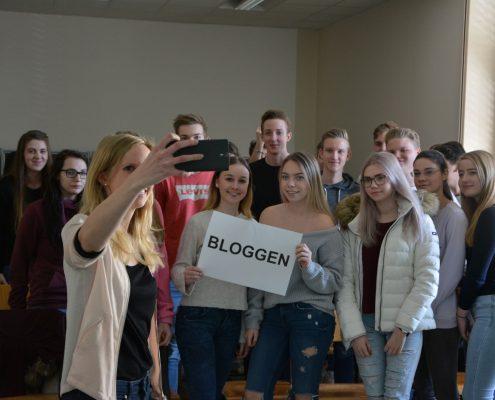 WS Bloggen_Kulturer_Jän2018 (15)