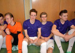 Soccer 2018 (3)