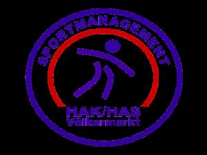Sportmanagement_Praxis-HAK Völkermarkt