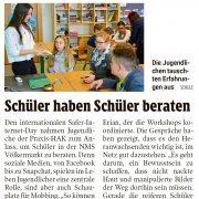 20180215_Kleine Zeitung_SID2018