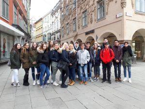 2AK_Kastner_Graz_Feb2018 (1)
