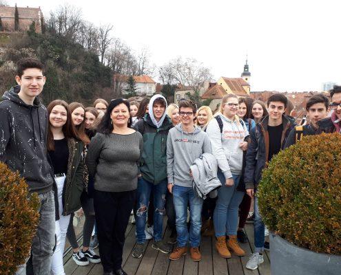 2AK_Kastner_Graz_Feb2018 (4)