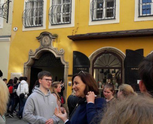 2BK_Salzburg_042018 (2)