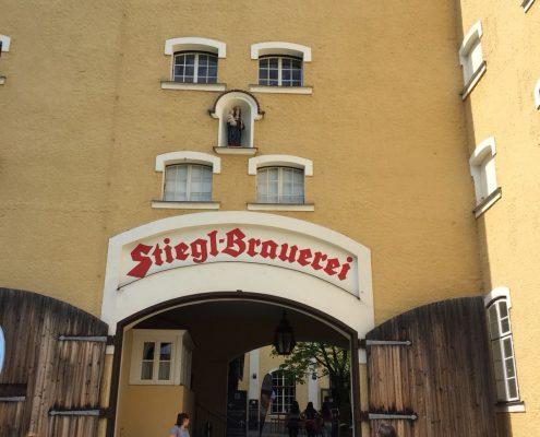2BK_Salzburg_042018 (5)