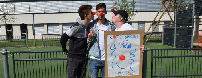 4BK_Rote Nasen_042018 (8)