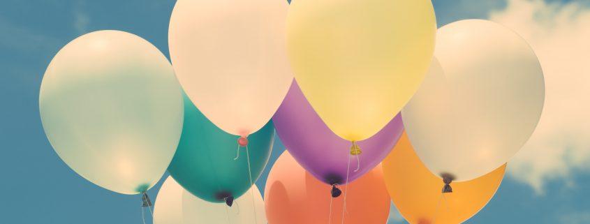 Ballon_5. Klassen