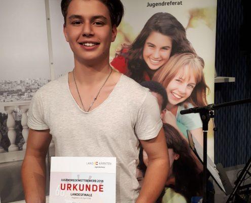 Jugendredewettbewerb_Enze_040218 (3)