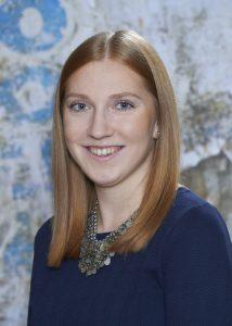 Mag. Lisa Schmidt