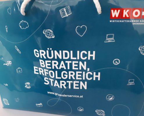 WKO_Gründer_032018 (1)