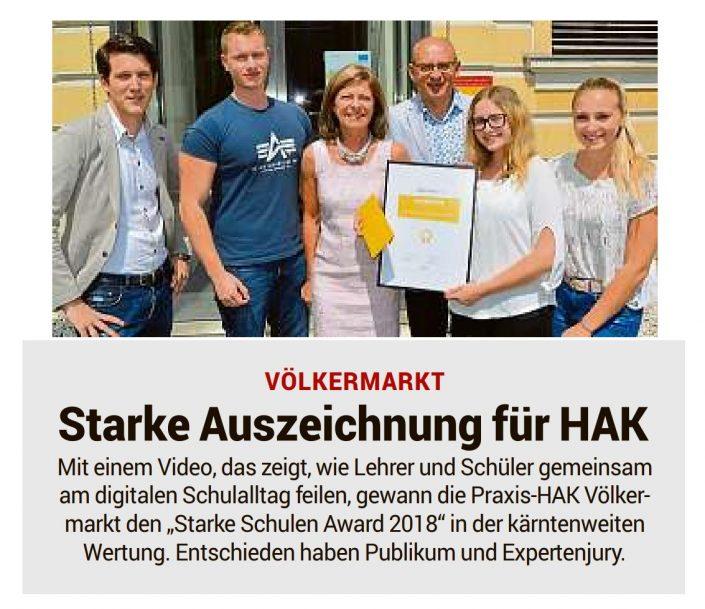 20180509_Kleine_Starke-Schulen-Award